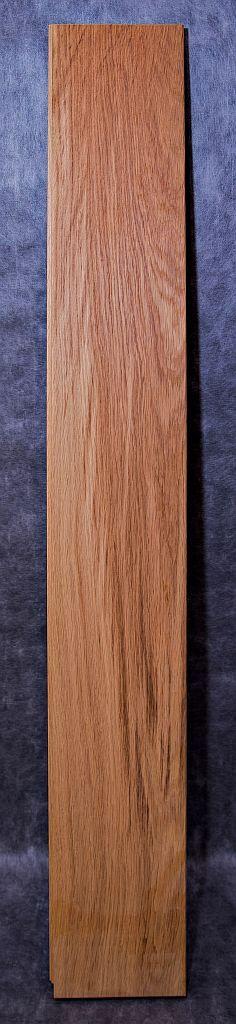 doska-dub-modern